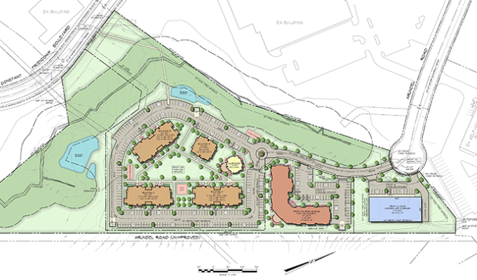 Riverwoods-Site-Plan-Color-Cropped