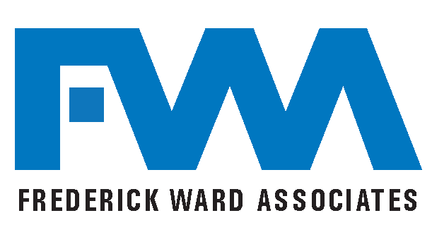 http://frederickward.com/